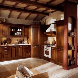 Cucina Verdiana