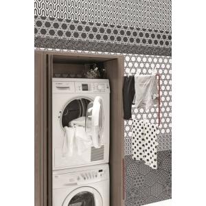 Mobile lavatoio Acqua e Sapone [b]
