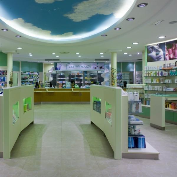Farmacia Biagini