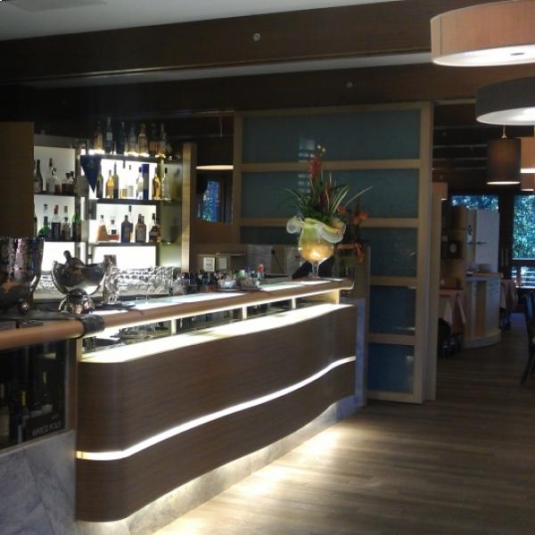 Meriva Beach Restaurant