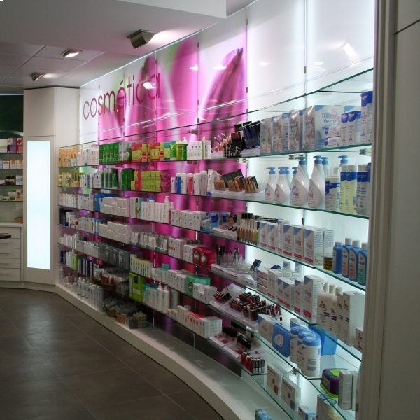Farmacia AFAM