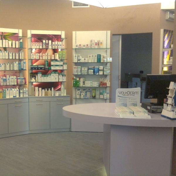 Farmacia Comunale 1